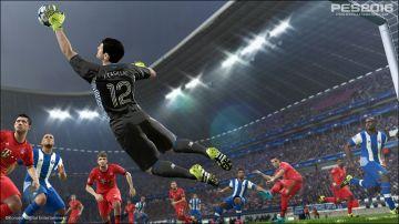 Immagine -3 del gioco Pro Evolution Soccer 2016 per Xbox 360