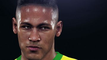 Immagine -5 del gioco Pro Evolution Soccer 2016 per Xbox 360