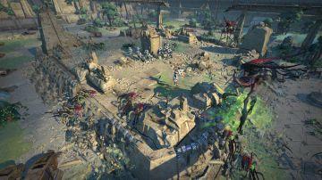 Immagine -4 del gioco Age of Wonders: Planetfall per Xbox One
