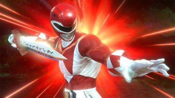 Immagine -3 del gioco Power Rangers: Battle for the Grid per Xbox One