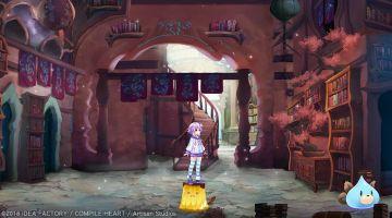 Immagine 0 del gioco Super Neptunia RPG per Nintendo Switch