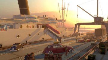 Immagine -5 del gioco The Raven Remastered per PlayStation 4