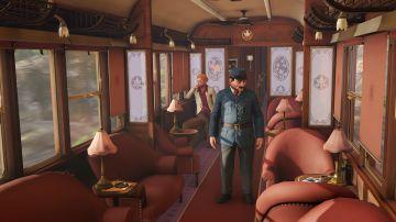 Immagine 0 del gioco The Raven Remastered per Xbox One