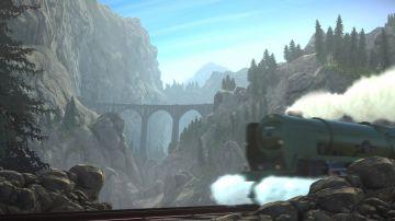 Immagine 0 del gioco The Raven Remastered per PlayStation 4