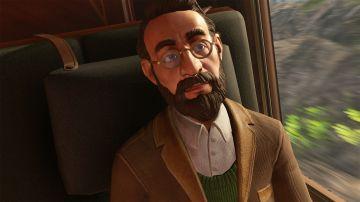 Immagine -1 del gioco The Raven Remastered per Xbox One