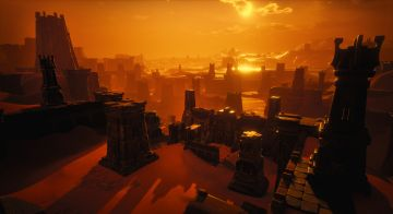 Immagine -2 del gioco Conan Exiles per PlayStation 4