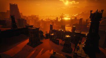 Immagine -15 del gioco Conan Exiles per Xbox One