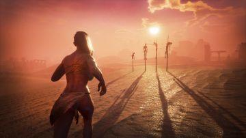 Immagine -5 del gioco Conan Exiles per PlayStation 4
