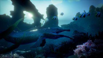 Immagine -13 del gioco Conan Exiles per Xbox One