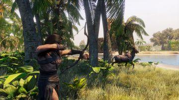 Immagine -9 del gioco Conan Exiles per Xbox One