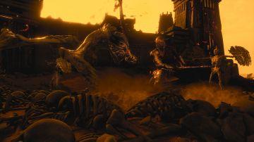 Immagine -12 del gioco Conan Exiles per Xbox One