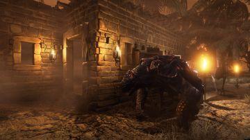 Immagine -5 del gioco Conan Exiles per Xbox One