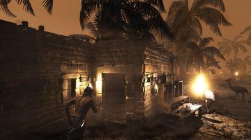 Immagine -1 del gioco Conan Exiles per Xbox One