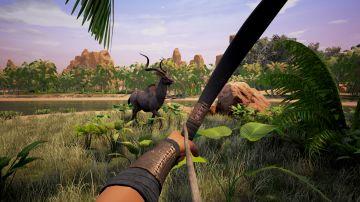Immagine -8 del gioco Conan Exiles per Xbox One