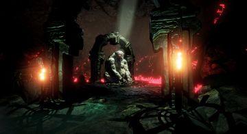 Immagine -6 del gioco Conan Exiles per Xbox One