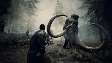 Immagine -7 del gioco Conan Exiles per Xbox One