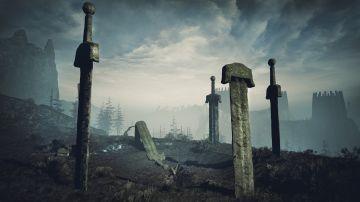 Immagine 0 del gioco Conan Exiles per Xbox One