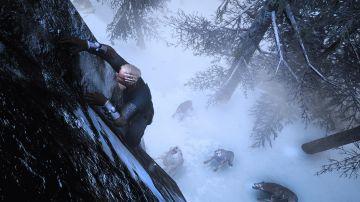 Immagine -2 del gioco Conan Exiles per Xbox One