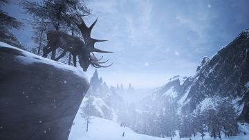 Immagine -4 del gioco Conan Exiles per Xbox One
