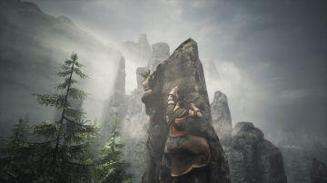 Immagine -16 del gioco Conan Exiles per Xbox One