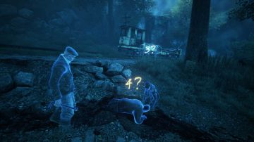 Immagine 0 del gioco The Vanishing of Ethan Carter per PlayStation 4