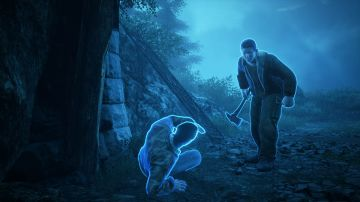 Immagine -10 del gioco The Vanishing of Ethan Carter per Xbox One