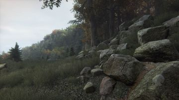 Immagine -12 del gioco The Vanishing of Ethan Carter per Xbox One