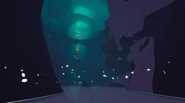 Immagine -3 del gioco Shape of the World per Nintendo Switch