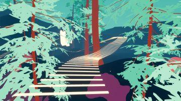 Immagine 0 del gioco Shape of the World per Xbox One