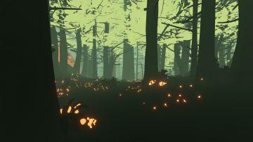 Immagine -1 del gioco Shape of the World per Xbox One