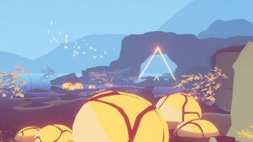 Immagine -5 del gioco Shape of the World per Xbox One