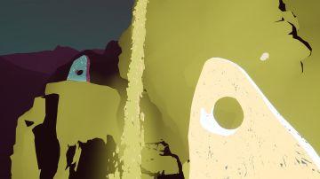 Immagine -3 del gioco Shape of the World per Xbox One