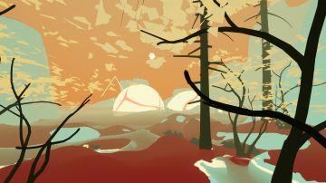 Immagine -4 del gioco Shape of the World per Xbox One
