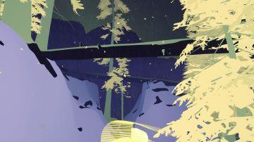 Immagine -3 del gioco Shape of the World per PlayStation 4