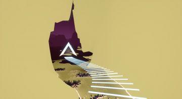 Immagine -4 del gioco Shape of the World per PlayStation 4