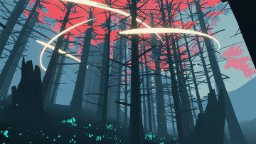 Immagine -2 del gioco Shape of the World per PlayStation 4
