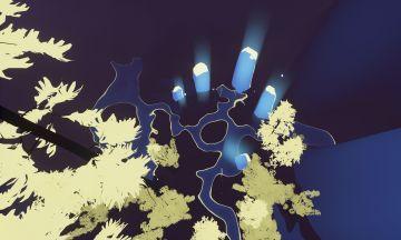 Immagine -4 del gioco Shape of the World per Nintendo Switch
