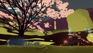 Immagine -1 del gioco Shape of the World per Nintendo Switch
