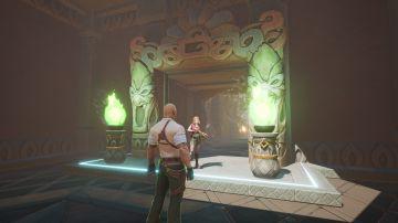 Immagine -5 del gioco Jumanji: Il Videogioco per PlayStation 4