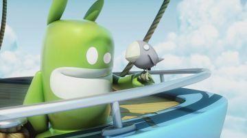 Immagine -5 del gioco de Blob 2 per PlayStation 4