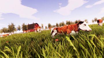 Immagine -1 del gioco Real Farm per Xbox One