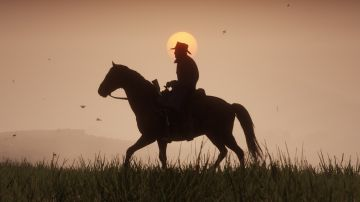 Immagine 52 del gioco Red Dead Redemption 2 per Xbox One