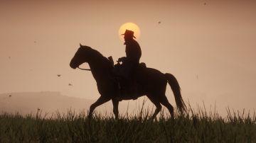 Immagine -2 del gioco Red Dead Redemption 2 per Xbox One
