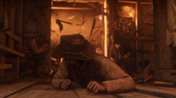 Immagine -3 del gioco Red Dead Redemption 2 per Xbox One