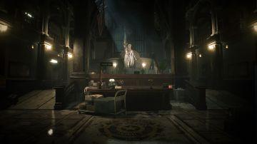Immagine -9 del gioco Resident Evil 2 Remake per PlayStation 4