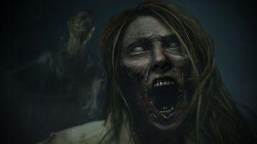 Immagine -3 del gioco Resident Evil 2 Remake per Xbox One