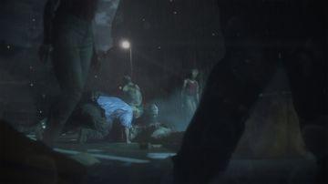 Immagine -3 del gioco Resident Evil 2 Remake per PlayStation 4