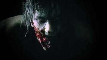 Immagine -4 del gioco Resident Evil 2 Remake per Xbox One