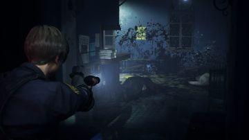 Immagine -1 del gioco Resident Evil 2 Remake per Xbox One