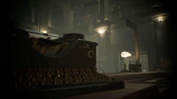 Immagine -11 del gioco Resident Evil 2 Remake per PlayStation 4